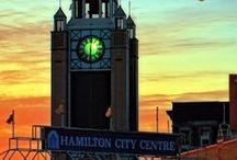 We Love Hamilton