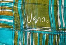 """Vera Neumann Designs / Vera Neumann (born Vera Salaff, July 24, 1907 – June 15, 1993) was an American artist & entrepreneur best known for her boldly colored linen patterns & scarves signed """"Vera"""" & featuring a ladybug. (Excerpted from Wikipedia.) Visit my blog at victoriabdesign.com for more inspiration on color, pattern, and design!"""