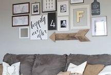 Livingroom/Nappali