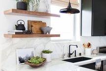Kitchen/Konyha