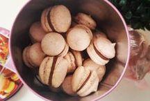 Készült szeretettel / http://keszultszeretettel.blogspot.hu/
