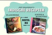 Indo Dutch Cookbooks / Indonesian Dutch & Indo Dutch fusion cuisine.  #IndoDutch #Indonesian #Dutch #CookingWithKeasberry #Cookbook #Recipies #Heritage #Fusion #Cooking #keasberry #JeffKeasberry #IndoDutchKitchenSecrets #FollowMe