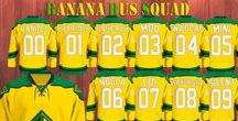 Bananabus Squad & Co.