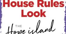 House Rules Hope Island / House Rules Renovation in Hope Island