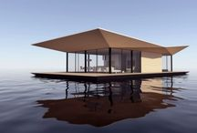Lake House Envy of OuiTod / by OuiTod Boozé