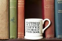 Iets met boeken