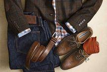 Good outfits / Daca nu ai Inspirație pentru outfit ul de Zi cu zi trage o privire rapida aici! #brands boutique# •make your mark in society•