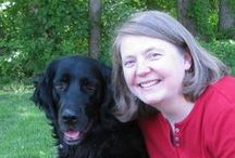 Dori Hillestad Butler, children's book author / Learn about Dori's new children's books, recent awards and/or award nominations, book reviews, recent news (including things like fan letters, book contests, book signings), interesting tidbits about her life (like her dog's unusual name) and stuff about her school presentations. And to book her for an author visit, just go to www.kidswriter.com/index.htm.