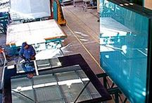 Glass Balustrade Systems / Find top quality of Glass Balustrade Systems in Auckland.