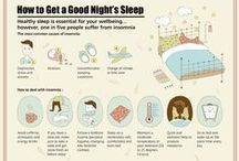 About Sleep