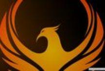 Audren Logo