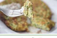 Vegetarische Low Carb Rezepte / Herzlich Willkommen - Hier findest du zahlreiche vegetarische Low Carb Rezepte: Low Carb vegetarisch, LCHF vegetarisch, vegetarische Rezepte ohne Mehl, Low Carb Rezepte ohne Fleisch, kohlenhydratarm Kochen, Kochen ohne kohlenhydrate, abnehmen, gesund, gesunder lifestyle, gesunde Rezepte, fleischfrei kochen, vegetarische Rezepte schnell, vegetarisch grillen, vegetarisch low carb, vegetarisch rezepte deutsch, ohne Fleisch Gerichte, Low Carb vegetarisch Abendessen