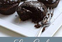 Low Carb Süßigkeiten / Low Carb Süßigkeiten: Backen, Torten, Kuchen, Muffins, Cupcakes ohne Zucker, zuckerfrei, glutenfrei, ohne Gluten, kohlenhydratarm, ohne kohlenhydrate, süß, stevia, erythrit, Backblog, Xylit, Backen ohne Zucker, Backen ohne Kohlenhydrate, Backen ohne Mehl und Zucker, glutenfrei Backen, zuckerfrei leben, zuckerfrei backen, zuckerfrei Rezepte deutsch, zuckerfrei Projekt, ohne Zucker Ernährung, ohne Zucker und Mehl, Süßigkeiten ohne Kohlenhydrate, Süßigkeiten ohne Mehl.