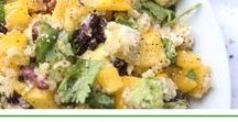 Internationale Salat Rezepte / Die besten gesunden Salatrezepte zum Genießen aus der ganzen Welt: LC, LCHF, ohne kohlenhydrate, kohlenhydratarm, Salat Rezept deutsch, Salat Rezept gesund, Salat grillen, Salat Rezept grillen, Salat Rezepte schnell, Salatdressing, Salat Rezept russisch, Salat einfach