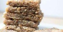 Low Carb Brot / Herzlich Willkommen - Hier findest du alles, was das Herz begehrt, zum Thema Low Carb Brot-Rezepte: Low Carb Brot backen, glutenfreies Brot, Low Carb Brot Rezept, Low Carb Brötchen, Low Carb Brot schnell, Brot ohne Mehl, Brot ohne Kohlenhydrate, Brot ohne Weizenmehl, Low Carb Semmeln, gesundes Brot backen