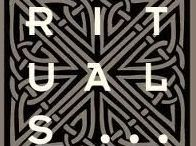 #myritualshome / My 5 favourite rituals home products