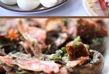 Gesunde Rezepte | Mittagessen / Herzlich Willkommen - Hier findest du gesunde und leckere Rezepte für das Mittagessen // gesunde Rezepte für das Abendessen: Gesundes Rezept Abendessen, gesundes Rezept Mittagessen, gesundes Rezept einfach, gesundes Rezept abnehmen, gesund kochen, gesund backen, gesunder Lunch, gesund essen, gesunde Ernährung, gesund essen Rezepte, gesunde Ernährung Rezepte