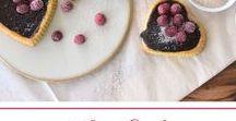 Kuchen & Torten ohne Zucker / Herzlich Willkommen - Hier findest du die besten Rezepte für Gebäck ohne Zucker: Zuckerfreie Torten, stevia, erythrit, xylit, diabetiker, Backen ohne Zucker, Torte ohne Zucker, glutenfrei backen, Nachtisch ohne Zucker, zuckerfreies Dessert, Schlemmen ohne Zucker, Kochen ohne Gluten, Backen ohne Mehl ohne Zucker, zuckerfrei Leben, zuckerfreie Ernährung, zuckerfrei leben, zuckerfreie Rezepte, Projekt zuckerfrei, Low Carb Kuchen, Low Carb Backen, Low Carb Muffins, Low Carb Kekse