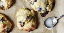 Butter My Biscuits / Biscuits from Sweet to Savory, Buttermilk, Drop, Yeast, Soft, Crisp, find all your favorite biscuit recipes here!