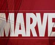 Marvel,...