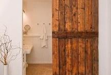 "Tracey's wish list ""Bathroom"""