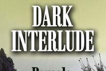 Dark Interlude: post WW1 drama by Pamela Kelt / A post-World War One mystery thriller, out on Amazon: http://www.amazon.co.uk/Dark-Interlude-Pamela-Kelt-ebook/dp/B01DQ3E0XU/ref=sr_1_1?ie=UTF8&qid=1459595972&sr=8-1&keywords=Dark+Interlude+pamela+kelt  And on Smashwords - https://www.smashwords.com/books/view/626803