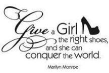 """Miss Monroe - Inspiration / """" I like what I do.. I do what I like"""" - Marilyn Monroe"""