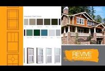 Videos / Videos about Windsor Windows & Doors