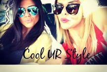Elenas Life!!!! / Never like nobody who treats you like you're ordinary!