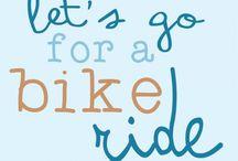 My Bicycle / Accesorios bicis Vintage....