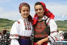 Romania - Culture & Inspiration / Things about Romanian culture - art, crafts, DIY, holidays, photography, travel, and more - to inspire us