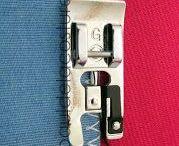 Clases de Corte y Confección;  toma de medidas ,etc... / Enseñar a coser a mano, máquina, realizar patrones básicos y transformarlos, para posteriormente realizar los modelos que cada uno desee.