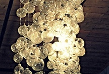 Event Design Inspiration / by Morgan Connacher