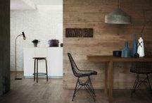 Private Interior Design / by Gio Rats