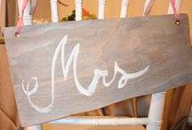Wedding - Matrimonio / Addobbi e materiali per addobbare, allestire al matrimonio, dalle partecipazioni ai regali per gli sposi. Addio al Celibato e Nubilato. Allestimenti floreali e palloncini, bolle, personalizziamo il tuo matrimonio