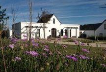 Newstead,  The Crags,  Plett  Winelands,  Garden Route SA / Newstead Events