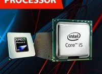Processors / Memory4Less offers huge discount plus Free Shipping on Processors. Get more discounted deals on Intel, AMD, HP, Dell, Sun, IBM and Apple Processors. Get more hot deals plus free shipping on Sever processor, Mobile Processor and Desktop Processor.