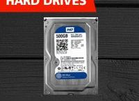 Hard Drives / Find quality Hard Drives at discounted prices. Search and Filter Hard Drives by Category, Manufacturer, Interface, Speed, Cache and Form-Factor. Get more hot deals plus free shipping on Seagate, Dell, Hitachi, Toshiba, HP, IBM, Samsung and Western Digital Hard Drives.