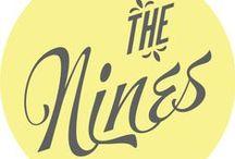 The Nines Info