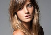 Hair Envy. / Hairstyles to covert