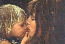 Mama LOVE ♥