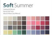 C.A. Summer - Soft