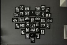 Creative Frame Projects