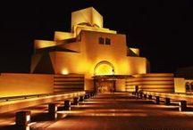 Ad-Dauha, Katar