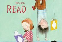 Reading and Storytelling for Kids