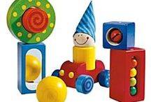 Baby Toys and Gifts