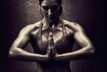 Fitness.Training.
