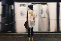 potographie / J' aime la photographie, c est un art tellement libre et expressif