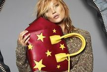bags / the best bags