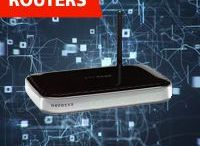 """Routers / Memory4less offers attractive deals on all computer related products.. Our catchy deals offered on Memory, Hard Drives, Motherboards, Processors, Solid State Drives, Servers, Power Supplies, Printer Accessories, Graphic Cards, Network Accessories, Monitors, Batteries, Cooling Fans, Heat Sinks, Laptops, Phones, Scanners, Faxes, Copiers, Cartridges, Network Adapters, DVD Burners, CD Burners and more.  Be a """"Smart Shopper"""" and Get great deals on http://memory4less.com.."""